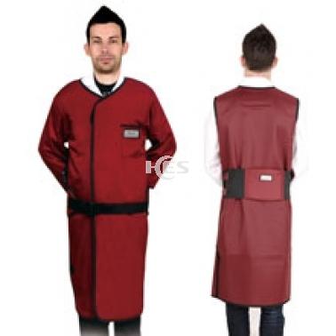 x型服装设计图